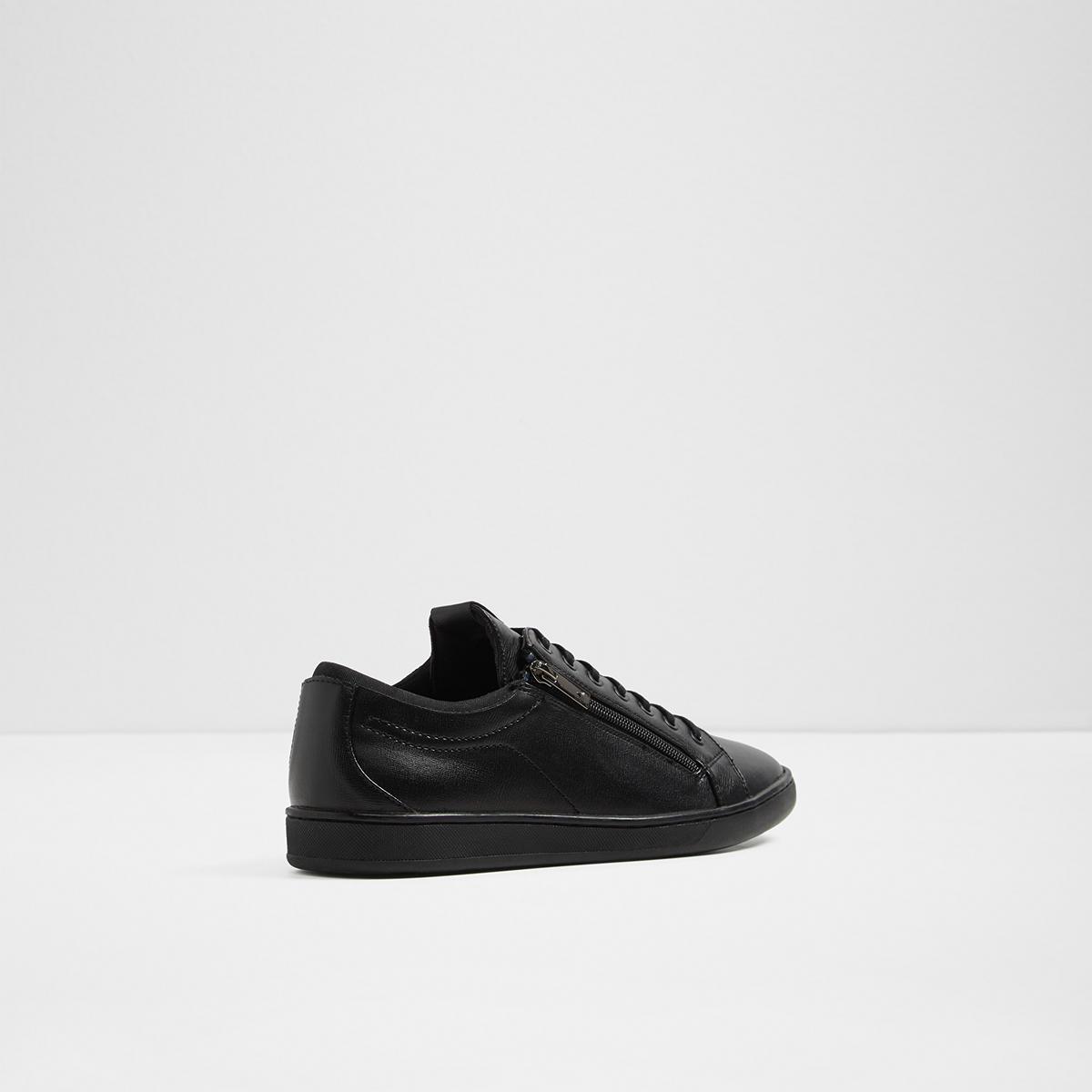 Aldo Pilleys Sneaker WUVGMMVuWg