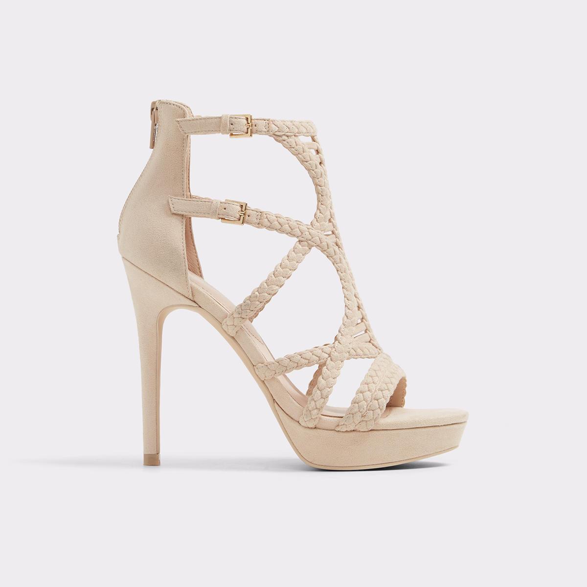 c8e569dfa17 Porella Bone Women s Sandals