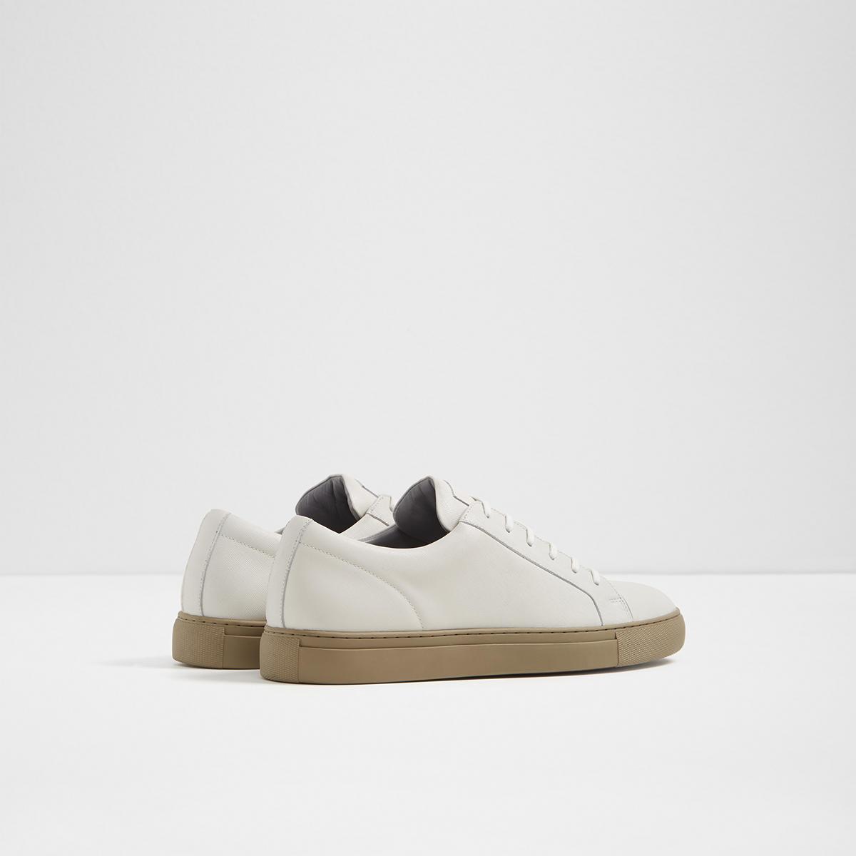 aldo shoes twitter header photos vintage