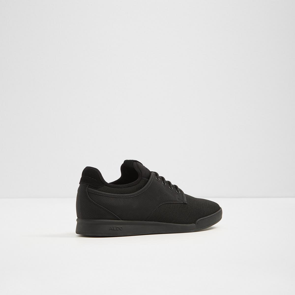 Aldo Presure sneaker AvQlPJHI