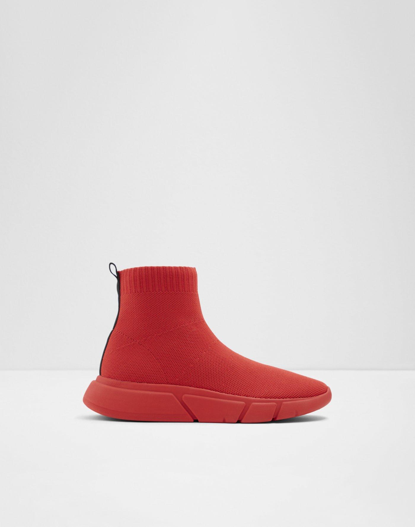 Sneakers  fe8575dd5