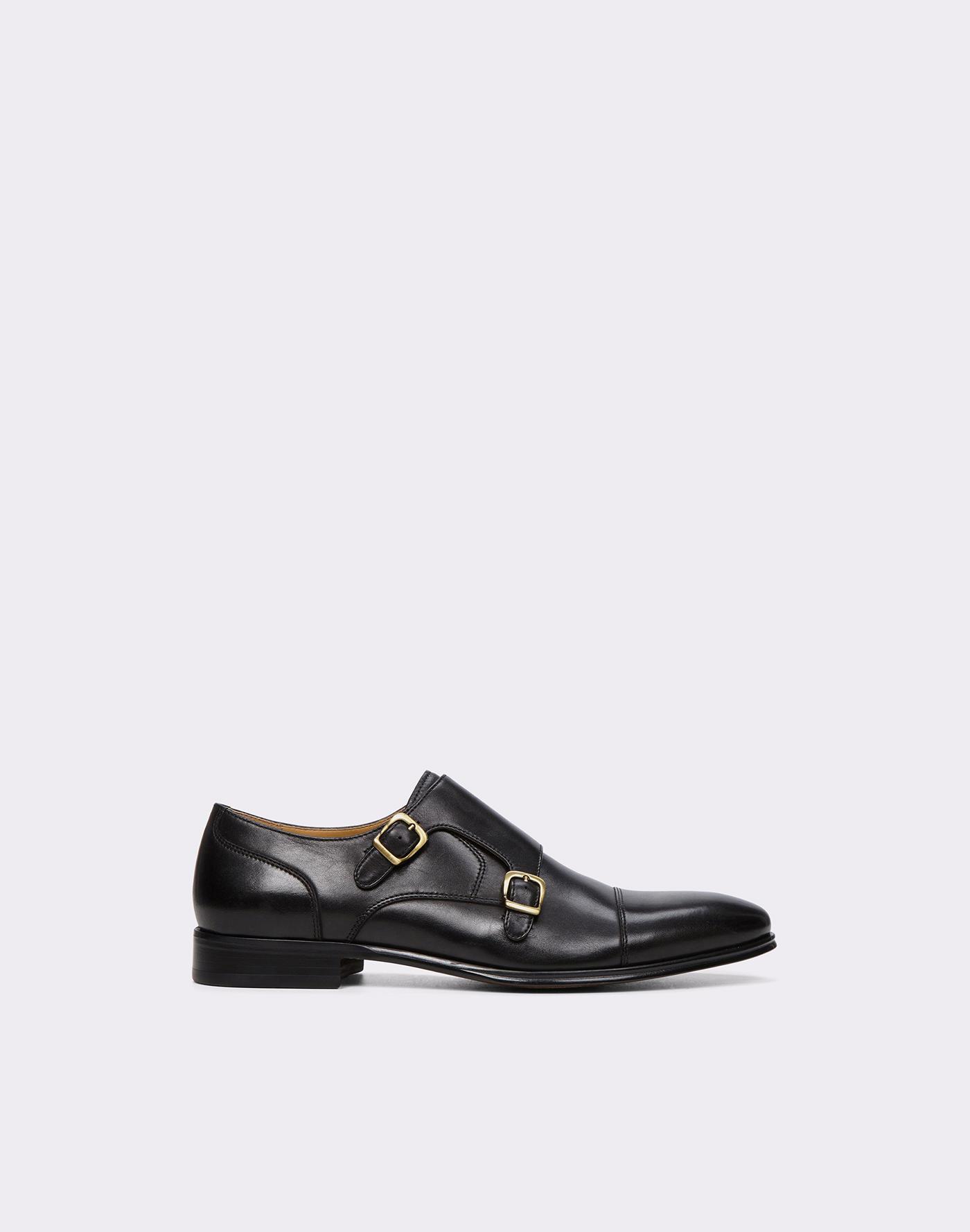 d46ad41324b Dress shoes