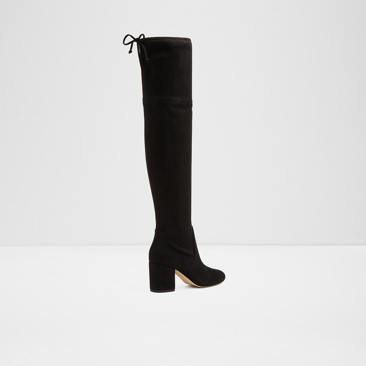 Boots Midnight Black Rollyra Women's Us q7vwTHt