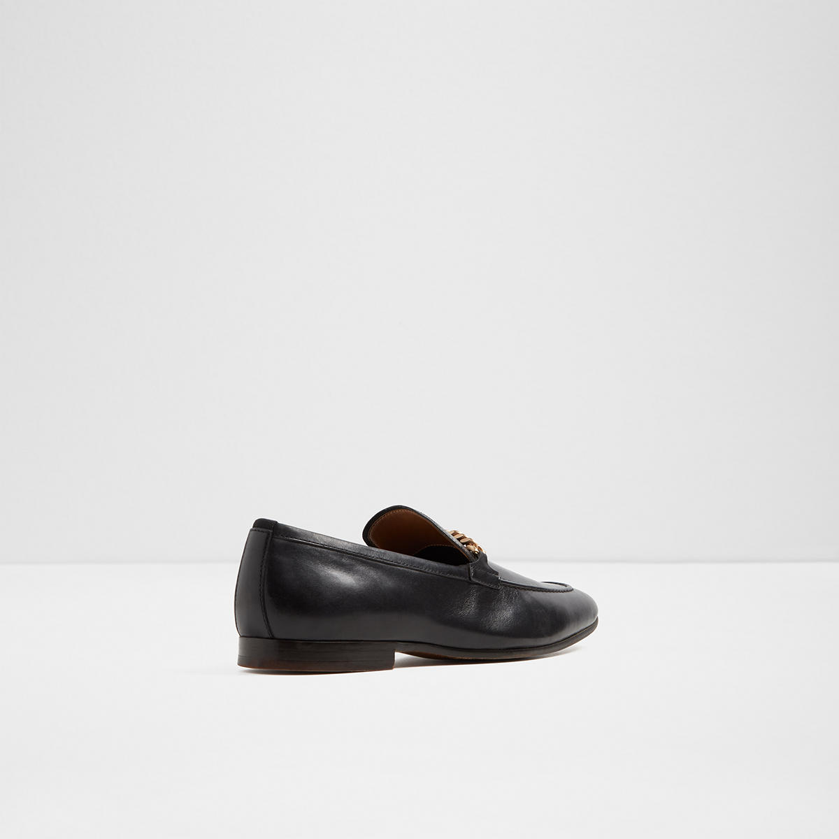 45ac6e86358 Royton Black Men s Dress shoes