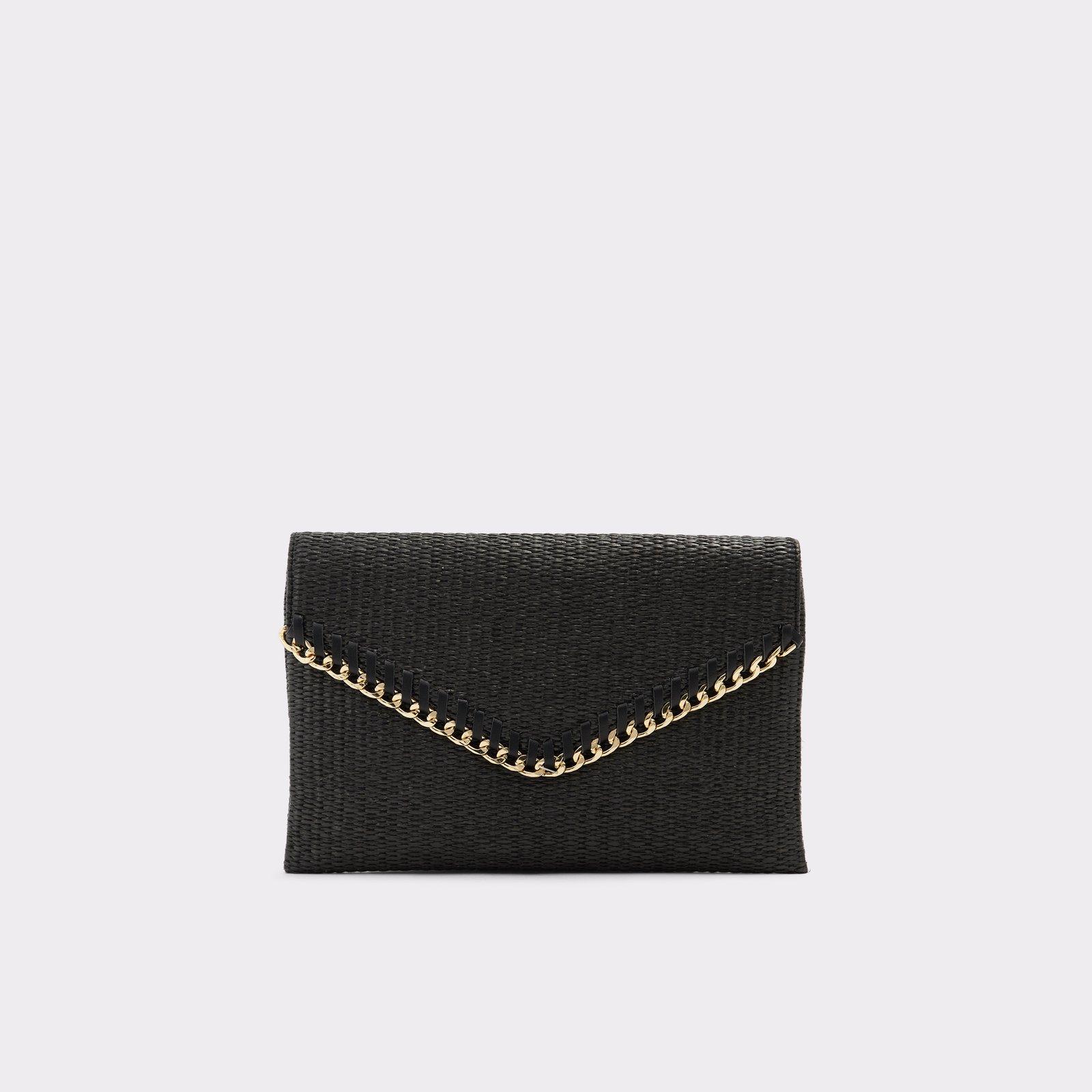 20d4461d5c0 ALDO Runzi - Women s Handbags Clutches   Evening Bags