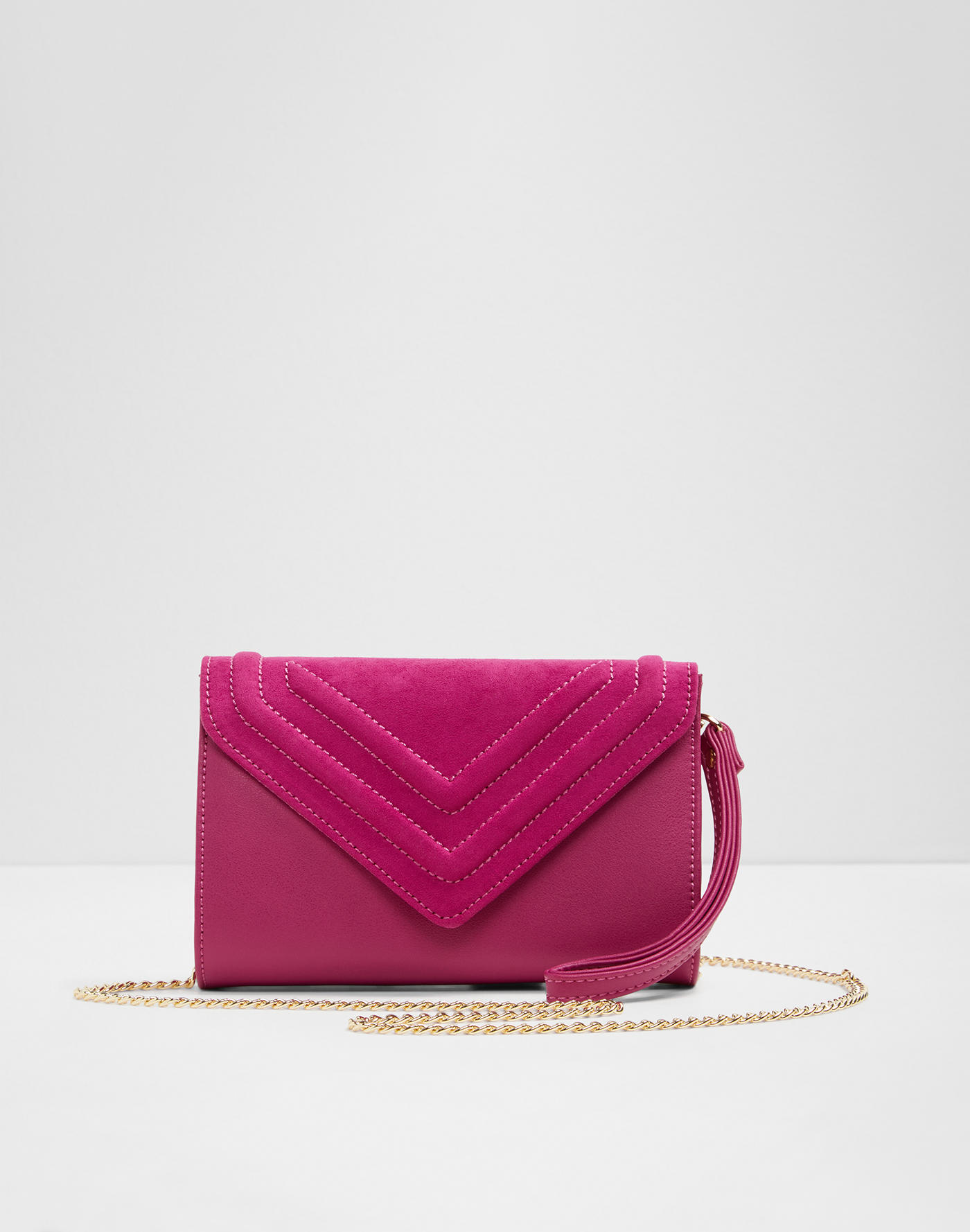 Handbags  e651a68a3e7cd