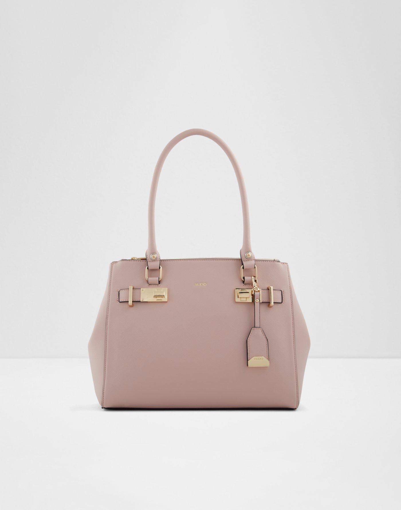 a0f2b9bcf86e All Handbags