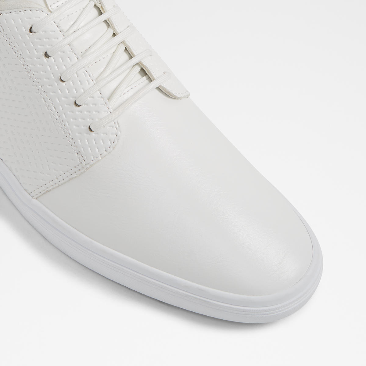 aldo shoes twitter header images follow