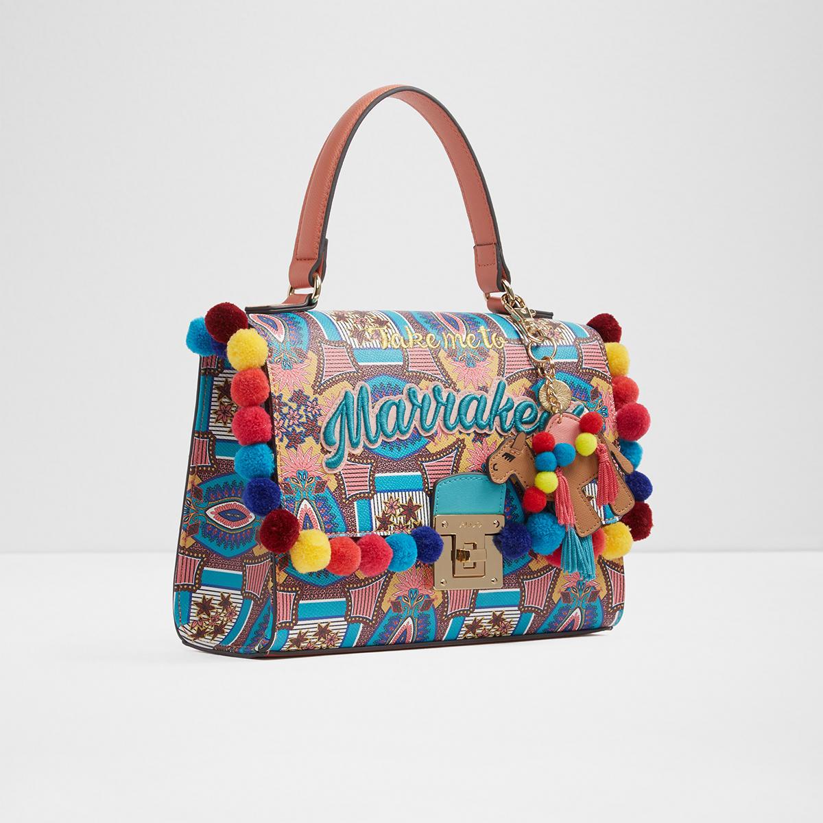 Aldo Canada Bags Promotions