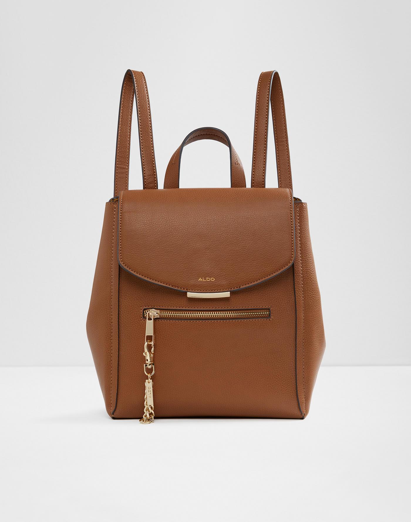 0378d538e4 Handbags Aldo Canada. Castagnaro Crossbody Bag