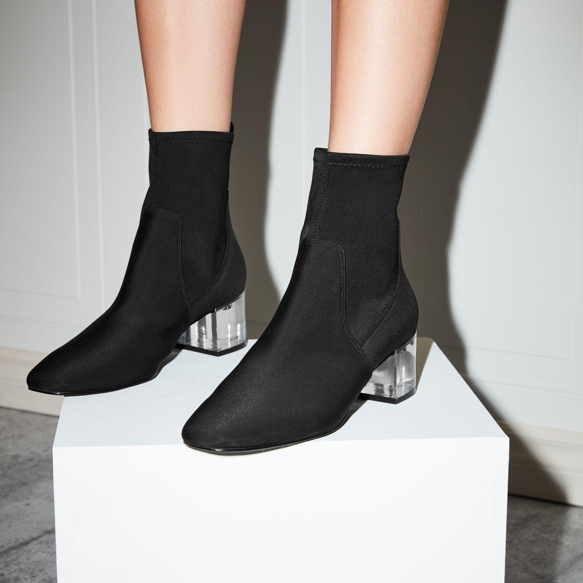 aldo shoes tessy bordeaux miscellaneous things (4