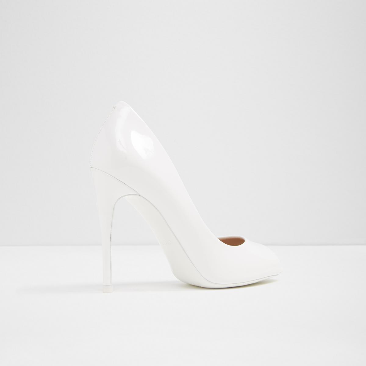 aldo shoes classic pumps models inc pleasanton