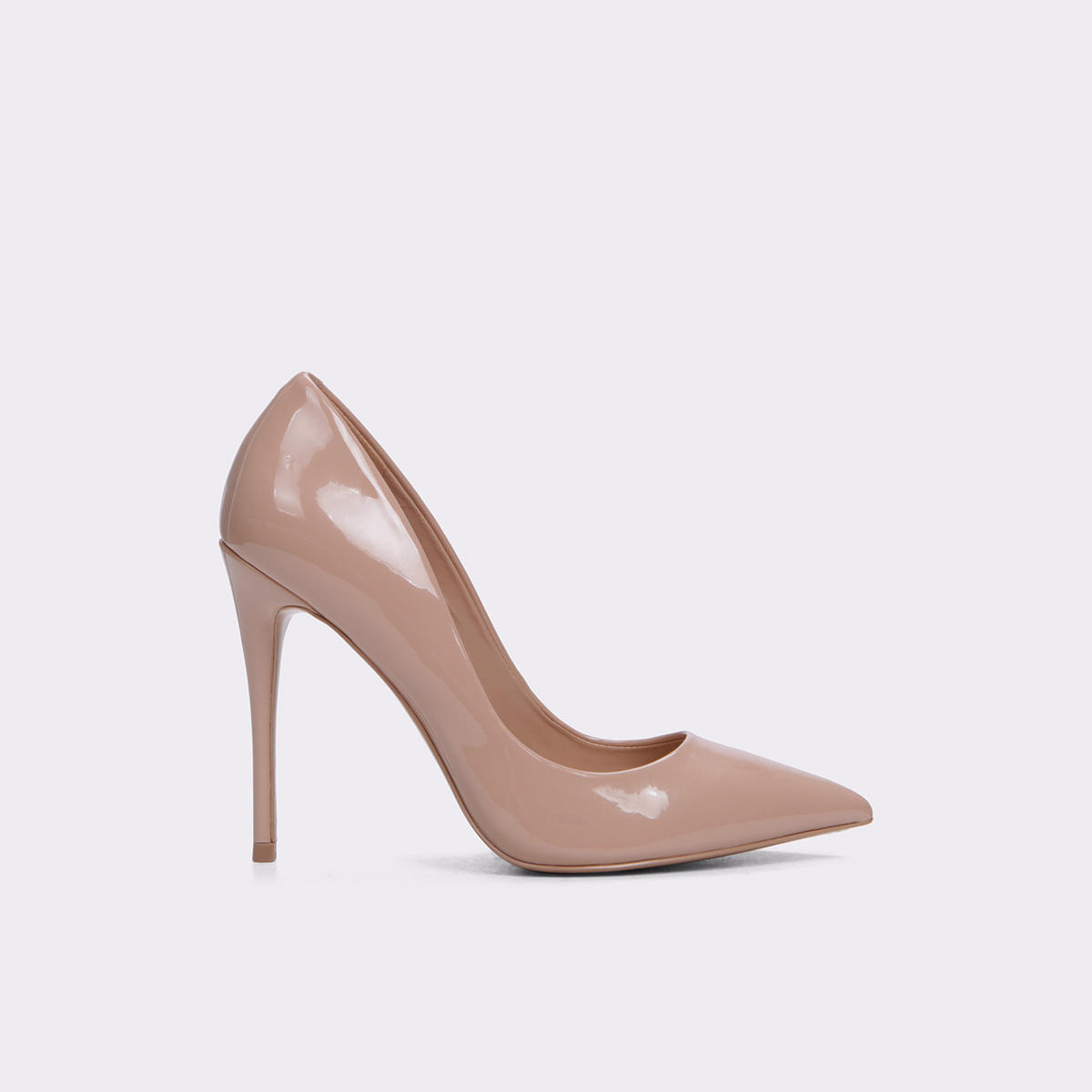 Stessy Light Pink Women's Pumps | ALDO US
