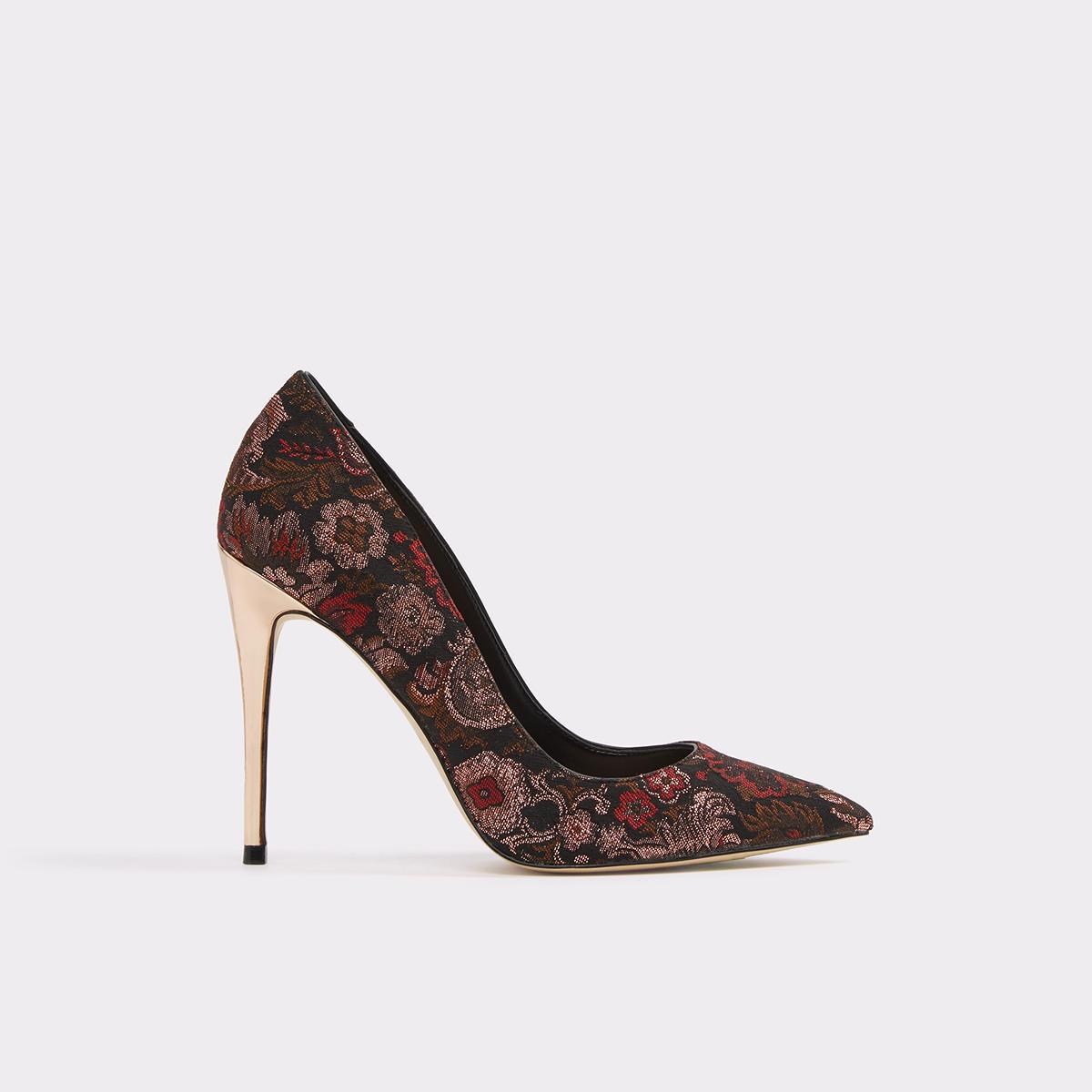 aldo shoes 32218 sherri