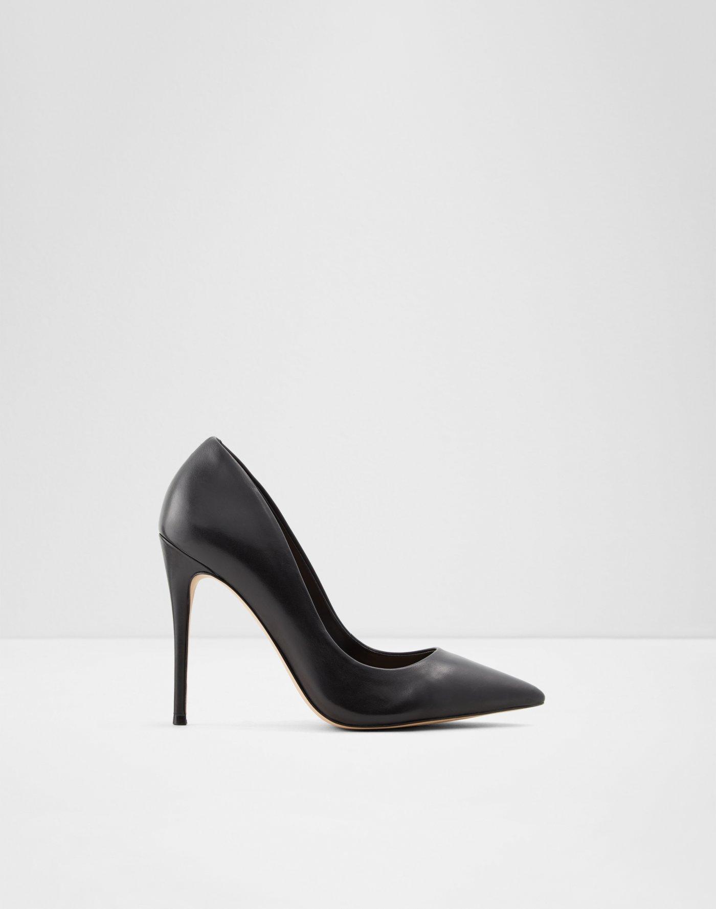 bdf2626b7c1 Heels