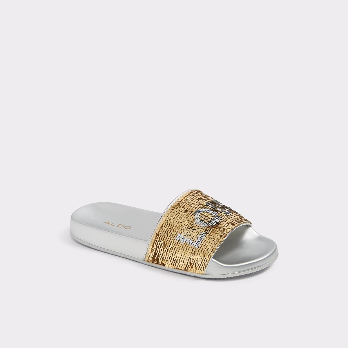 Buy ALDO Sunrize Sandals Online on United States AL087SH0RYH8MY