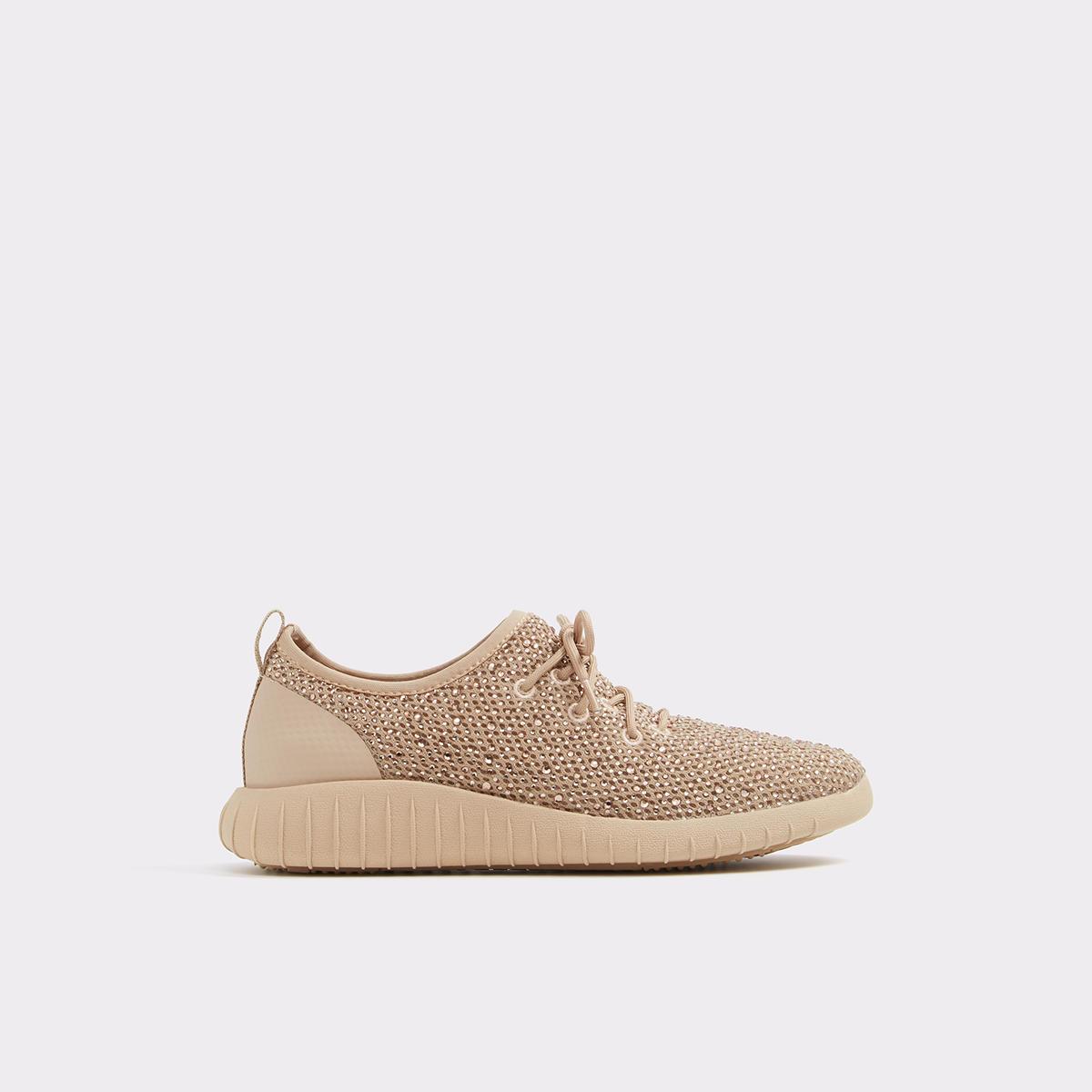 Swayze Bone Women's Sneakers | ALDO US at Aldo Shoes in Victor, NY | Tuggl