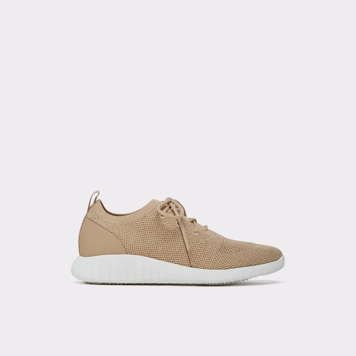 Swayze Gold Women's Online exclusives | ALDO US at Aldo Shoes in Victor, NY | Tuggl