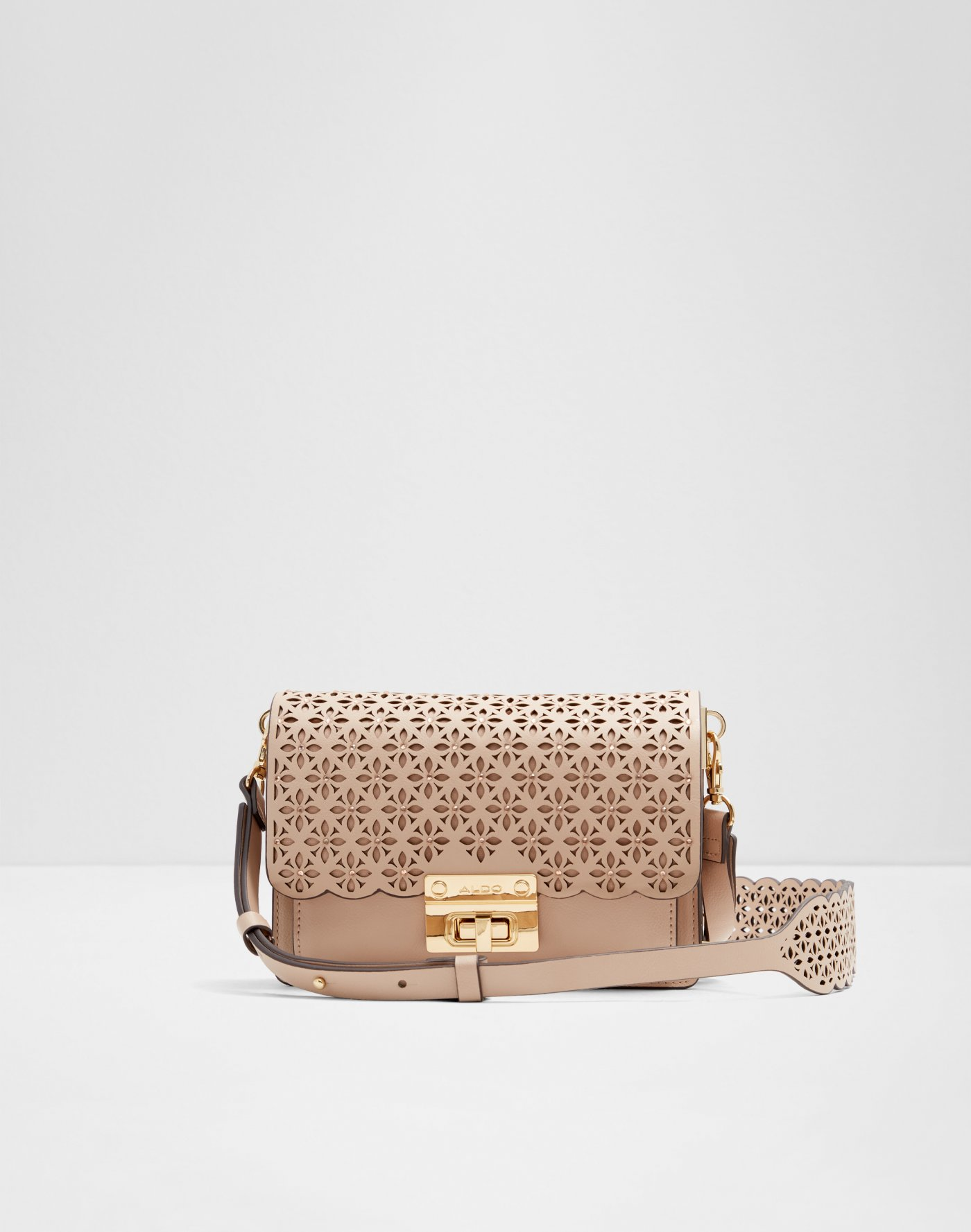 636ce5487c All Handbags