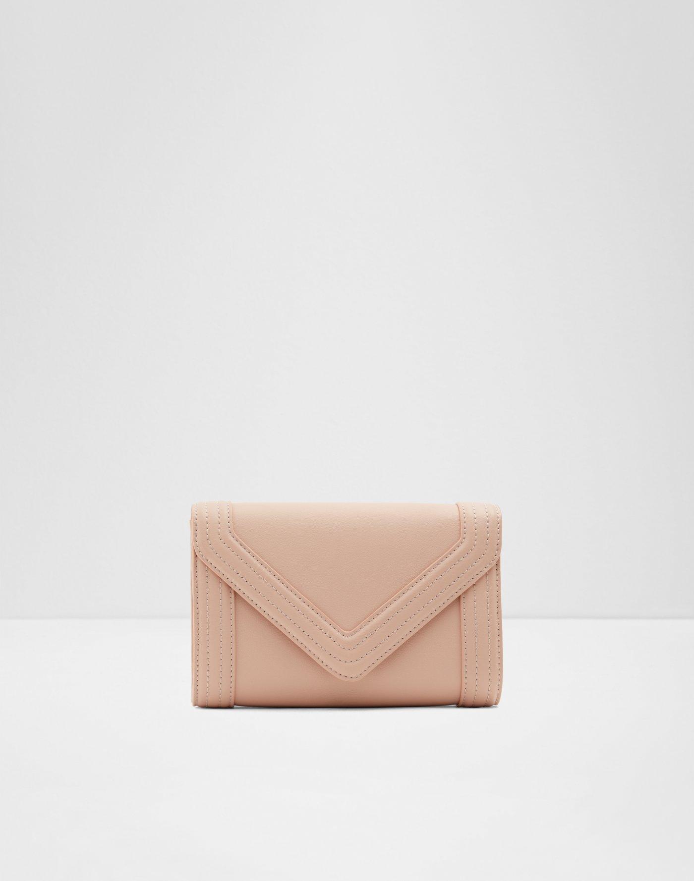All Handbags  a568a2c6444d9