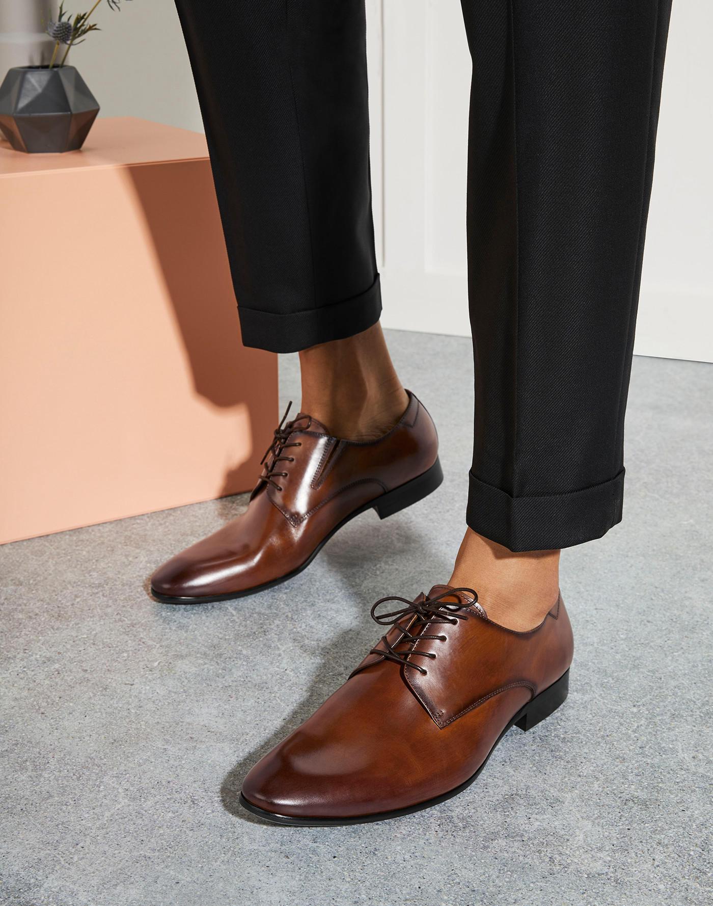aldo shoes in richmond va zip code