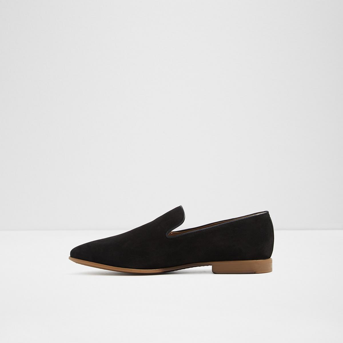 ALDO Tralisien slipper loafers in beige cheap price store c5yGqab