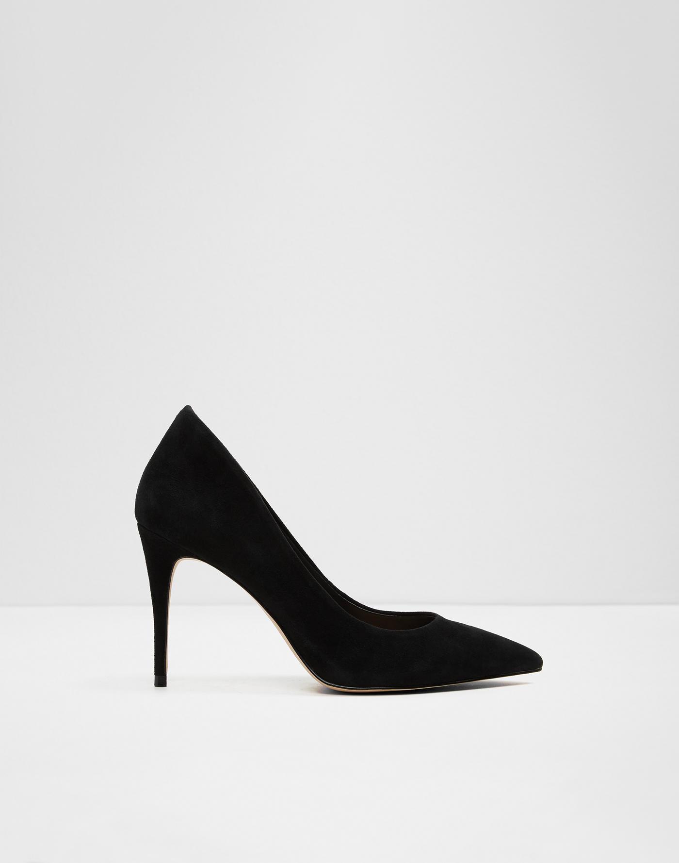 c818ed3010667 Heels