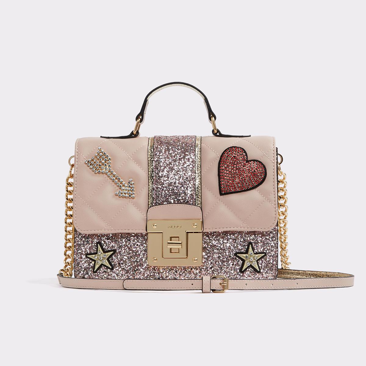 Aldo Handbags Style Guru Fashion Glitz Glamour Style