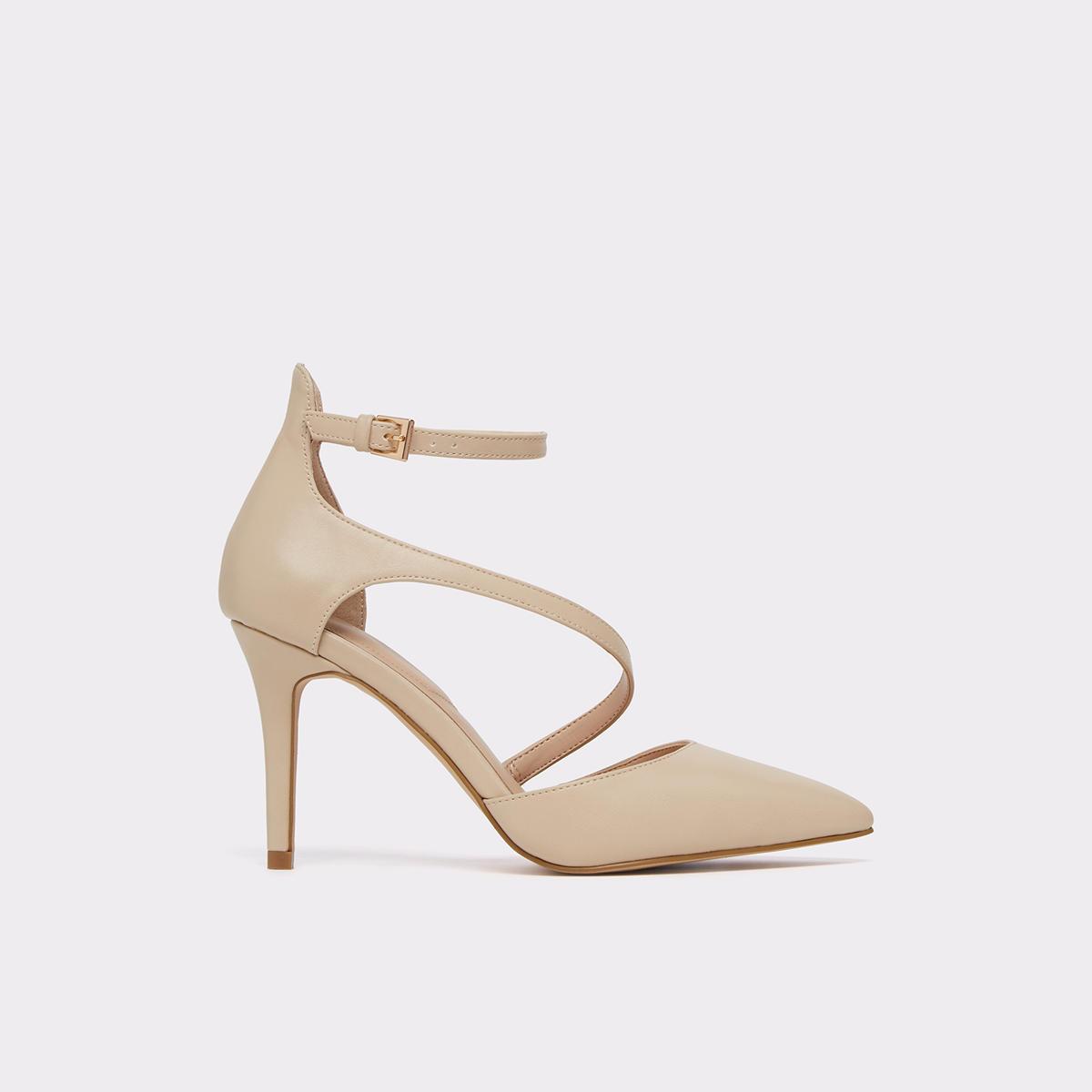 1a4cd516e6b Vetrano Bone Women s Heels
