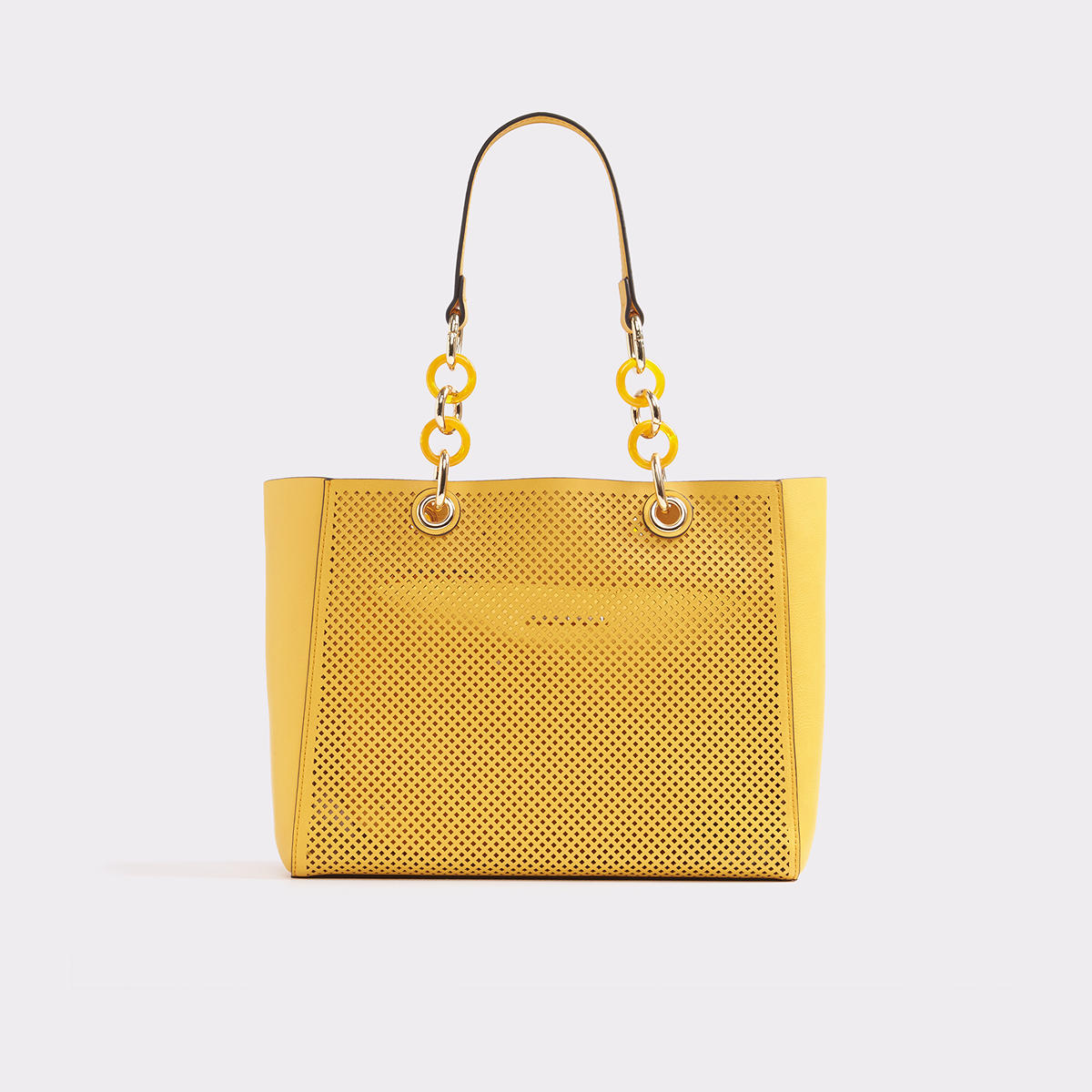 6a1fdbcd71f Werlinger Light Yellow Women s Handbags
