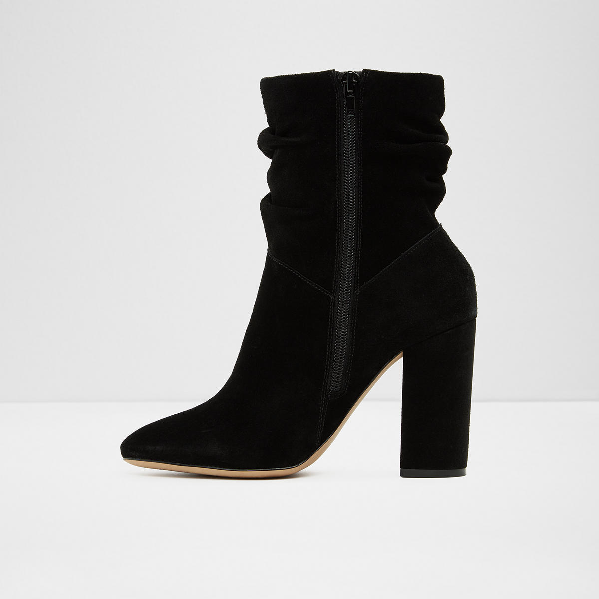 b7ce07198f44 Wicessa Black Other Women s Boots