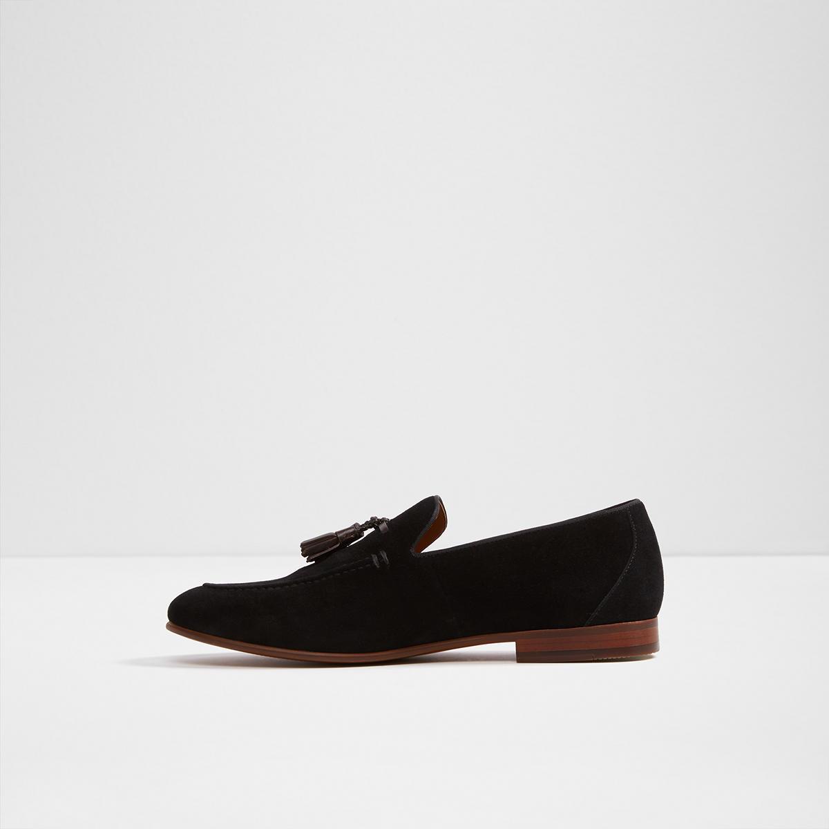 aldo shoes n bags 78216 mapsco