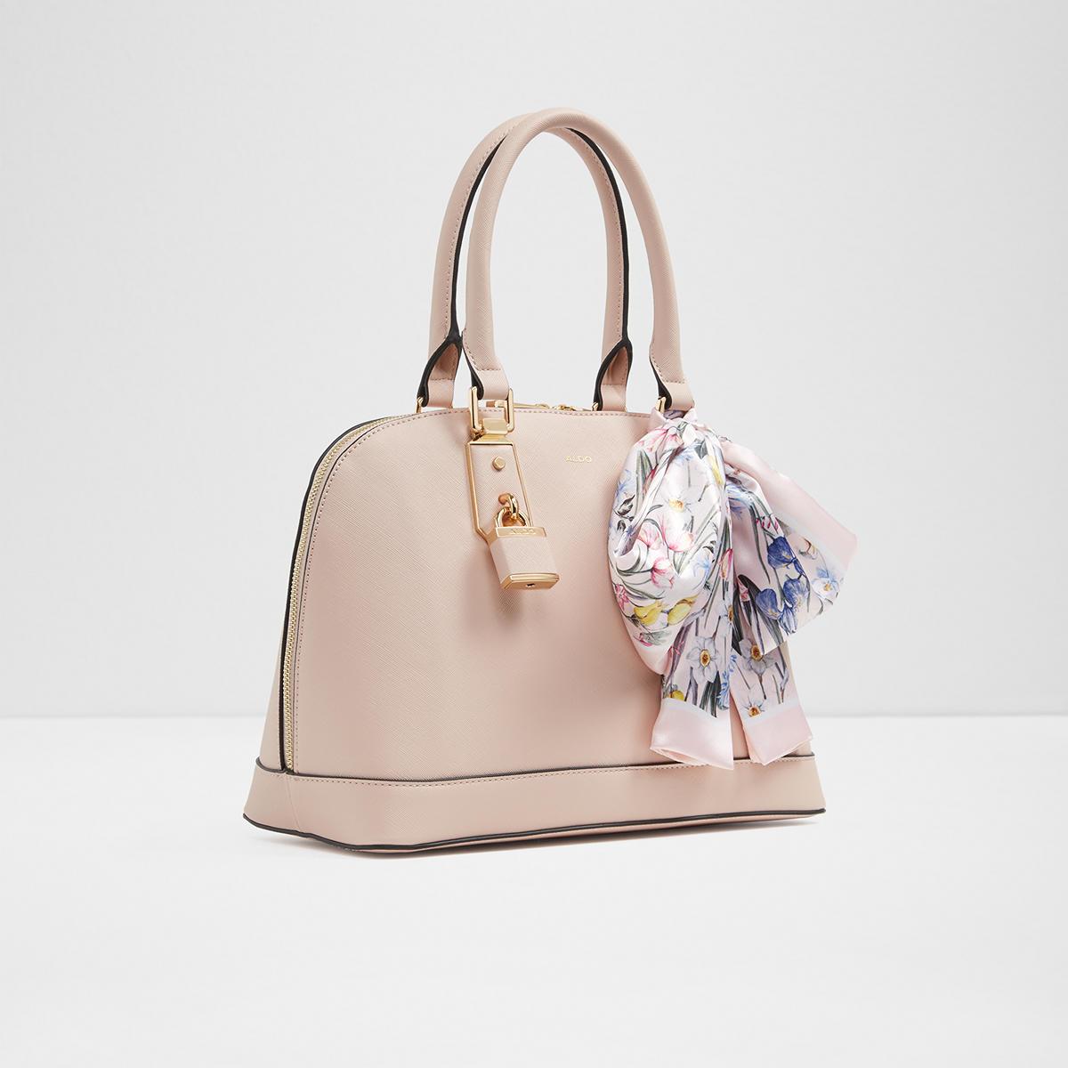 3941f64f6e3 Tag  Aldo Handbags Price In India