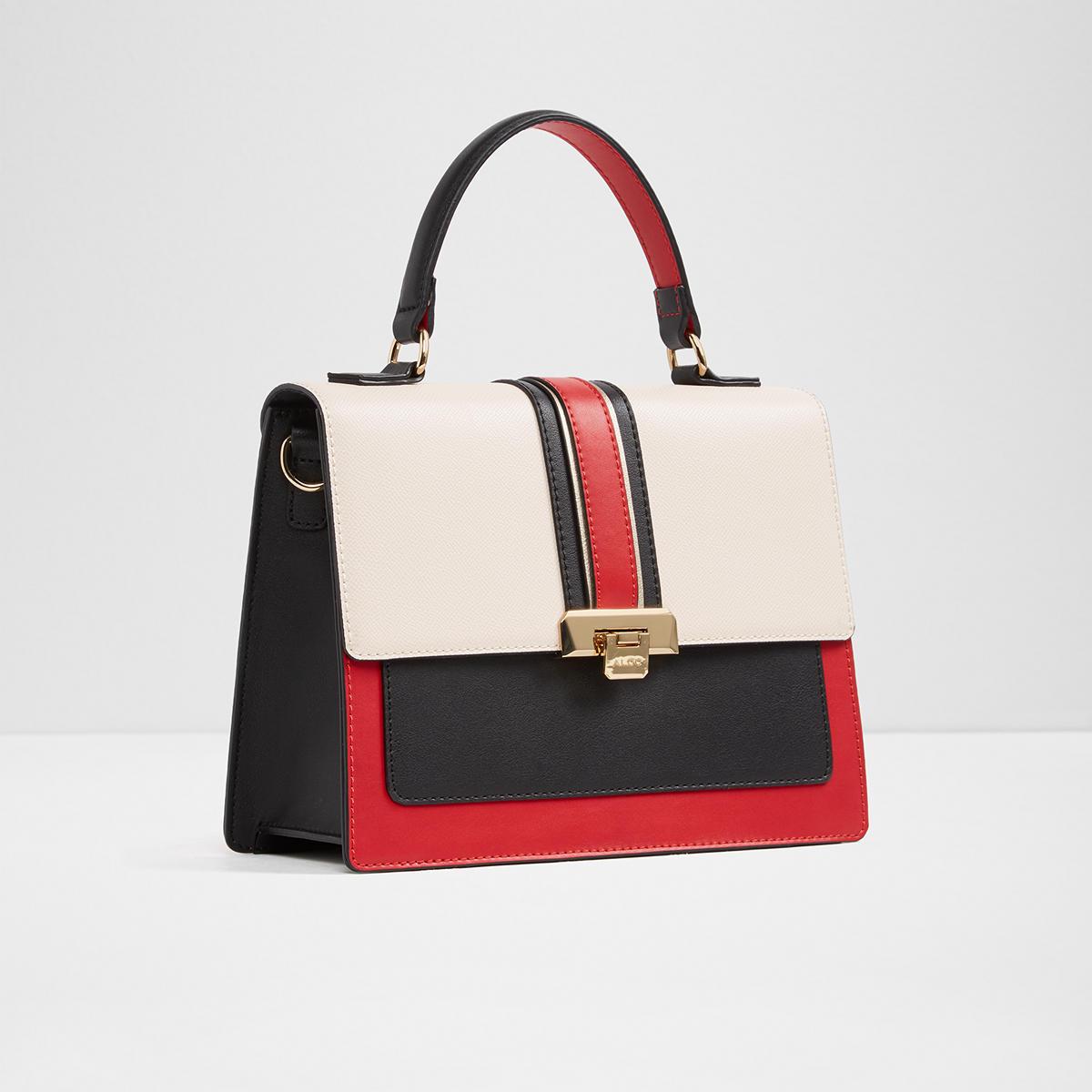 Aldo Handbags Reviews
