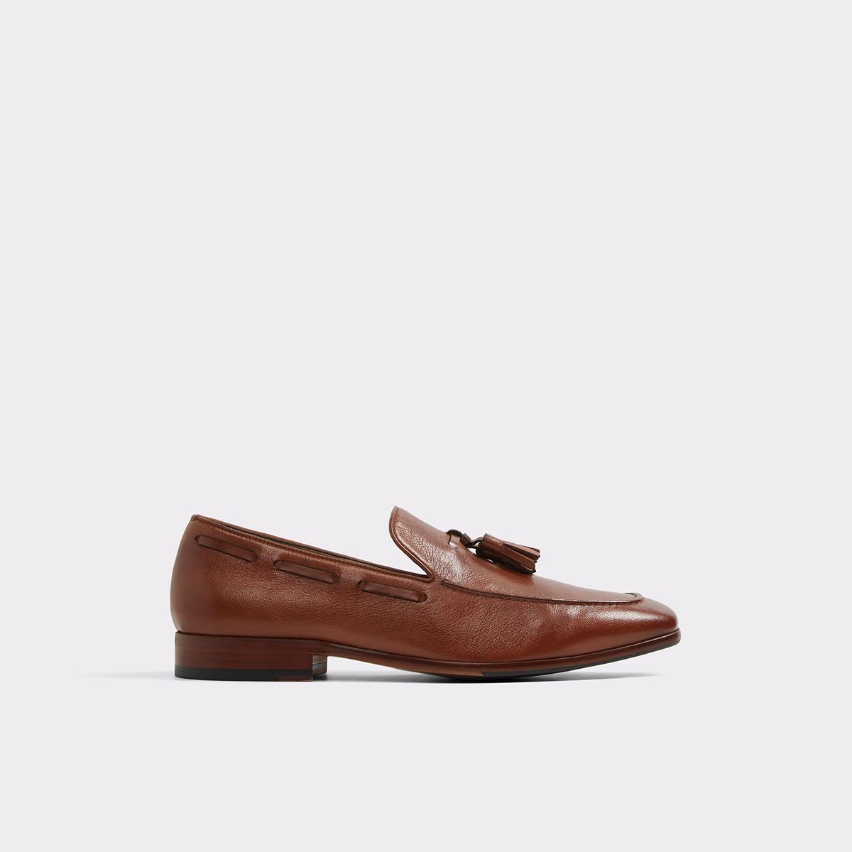 68abcc0ebb9 Aldo shoes