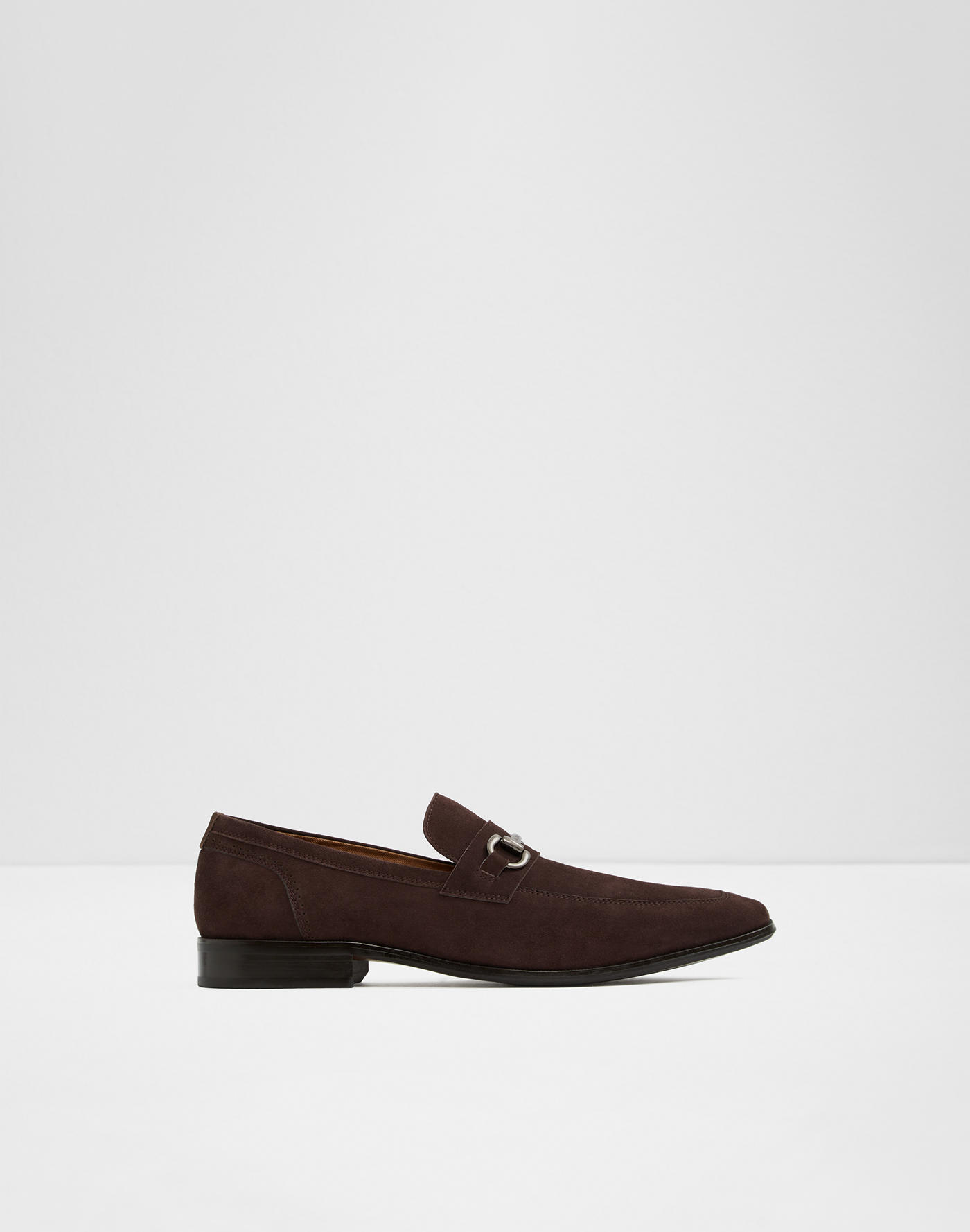 Loafers  2b0ea1f4a47