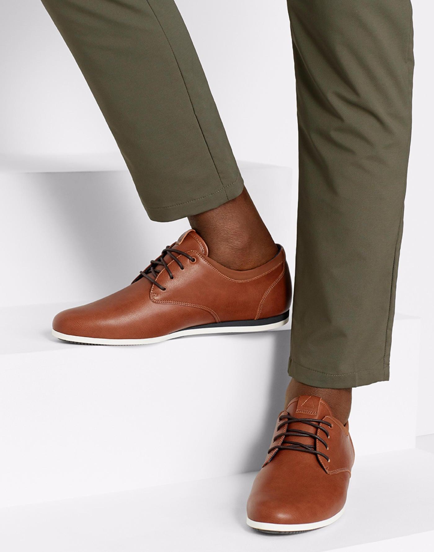 aldo shoes accessories