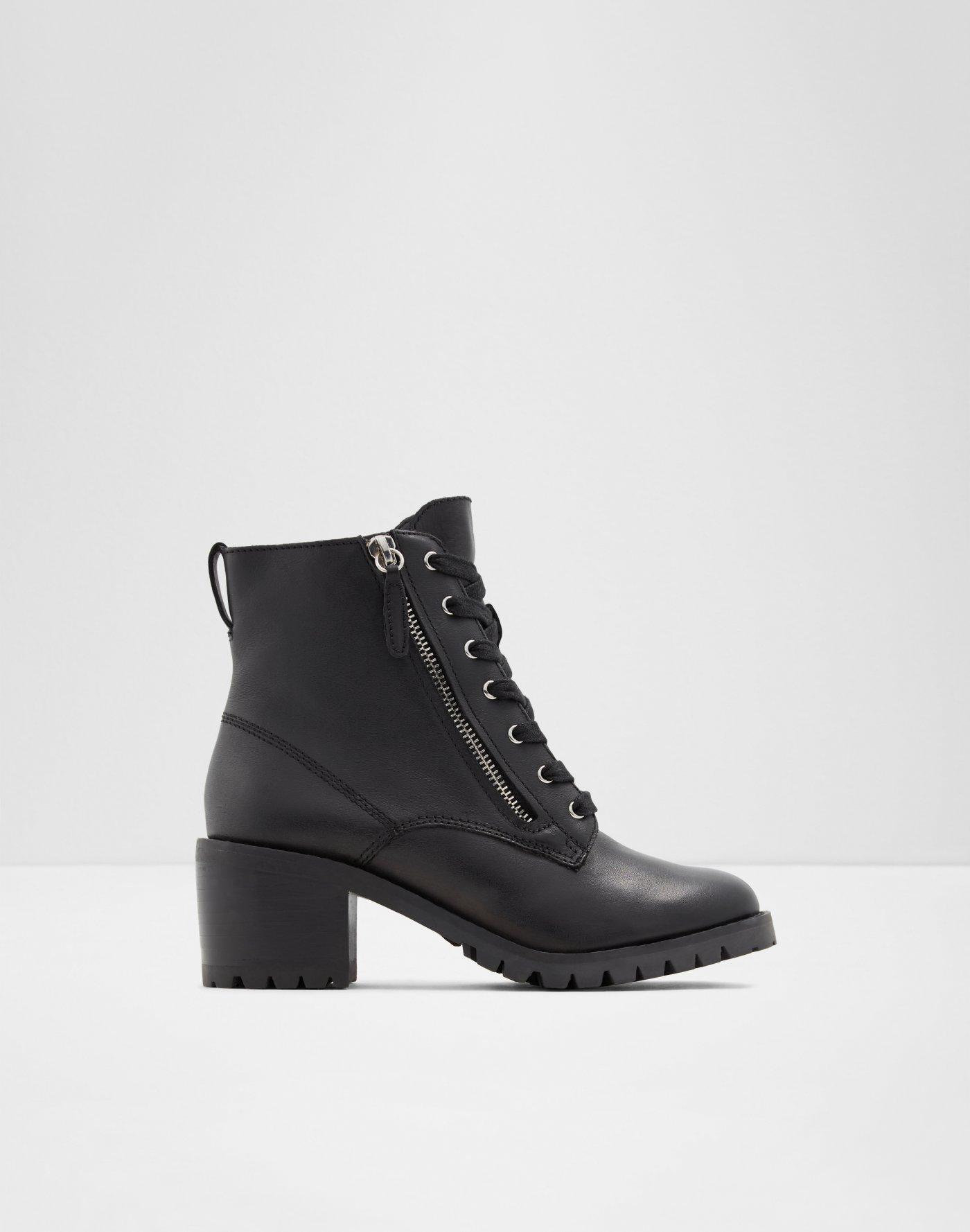 cd07b9310800 Boots