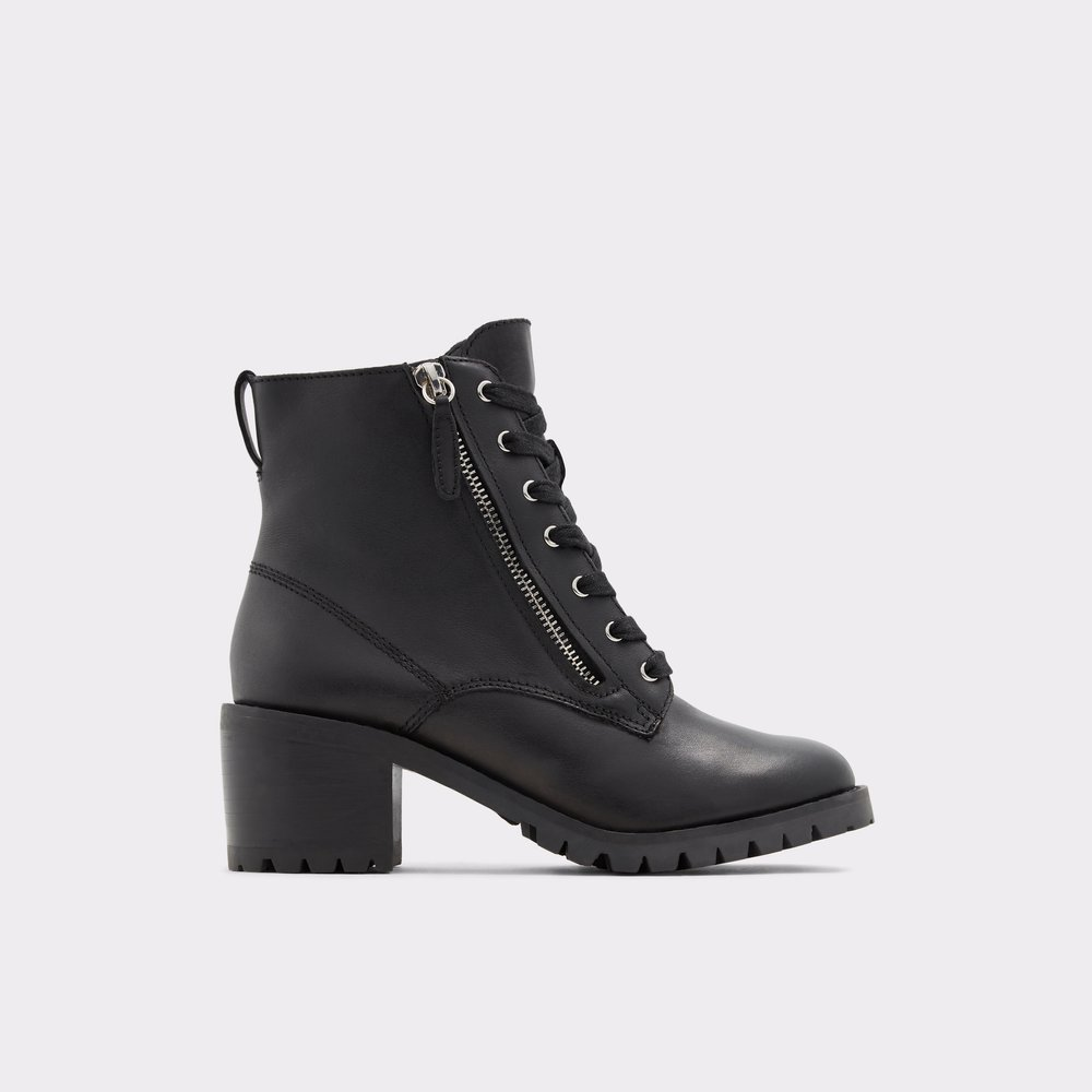 rabais de premier ordre officiel chaussures exclusives Women's Boots | Casual & Formal | ALDO Canada | ALDO Canada