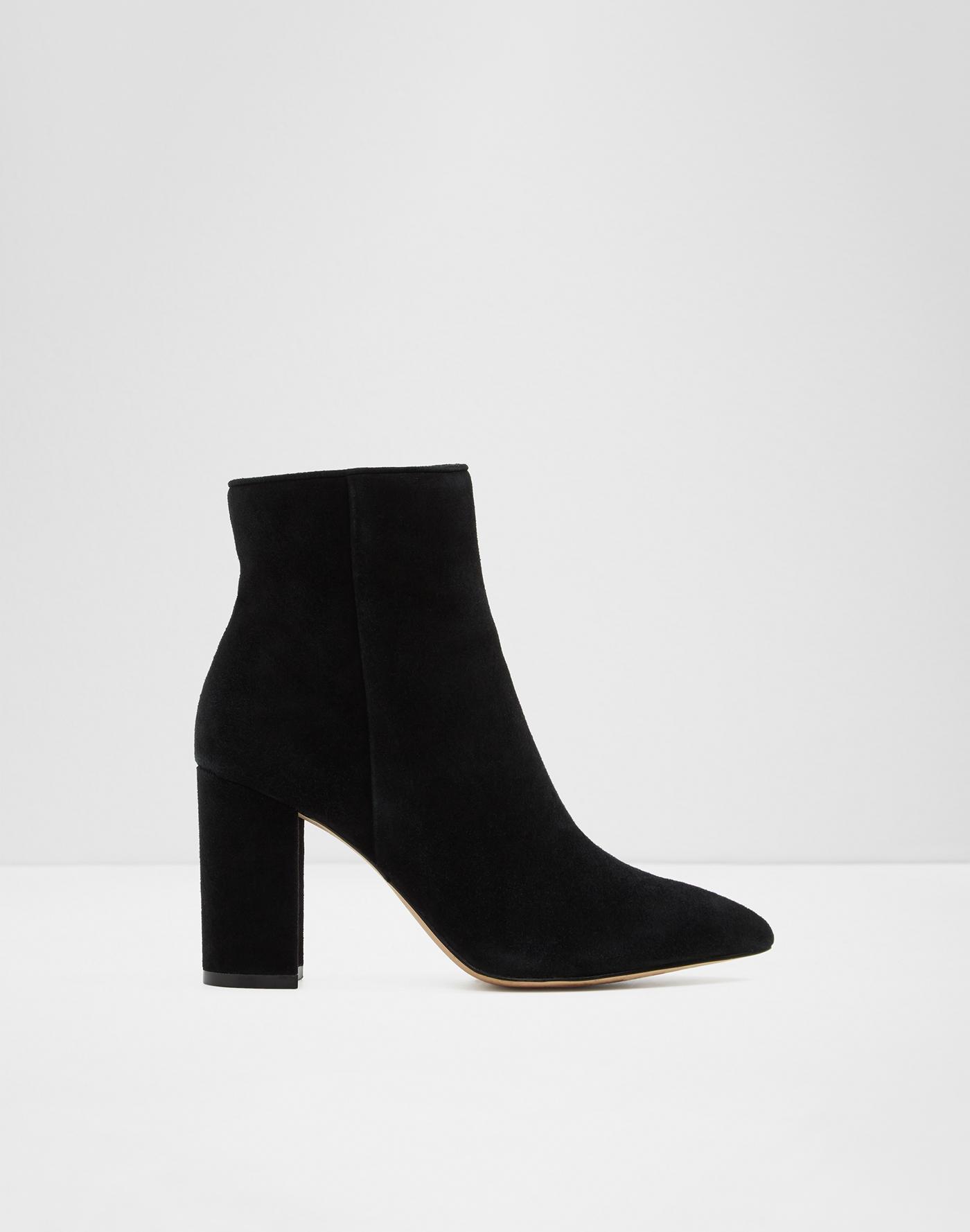 Women's Shoes Outlet | ALDO US