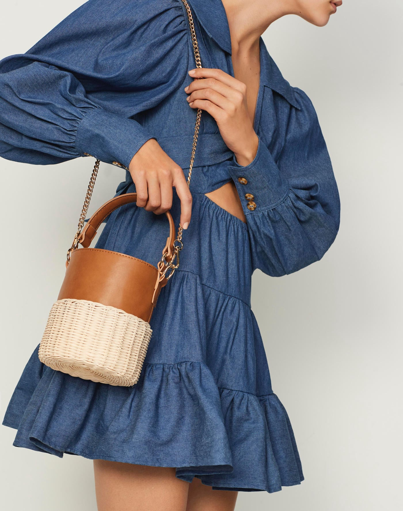 6689a4ea2fe4 All Handbags | ALDO Canada