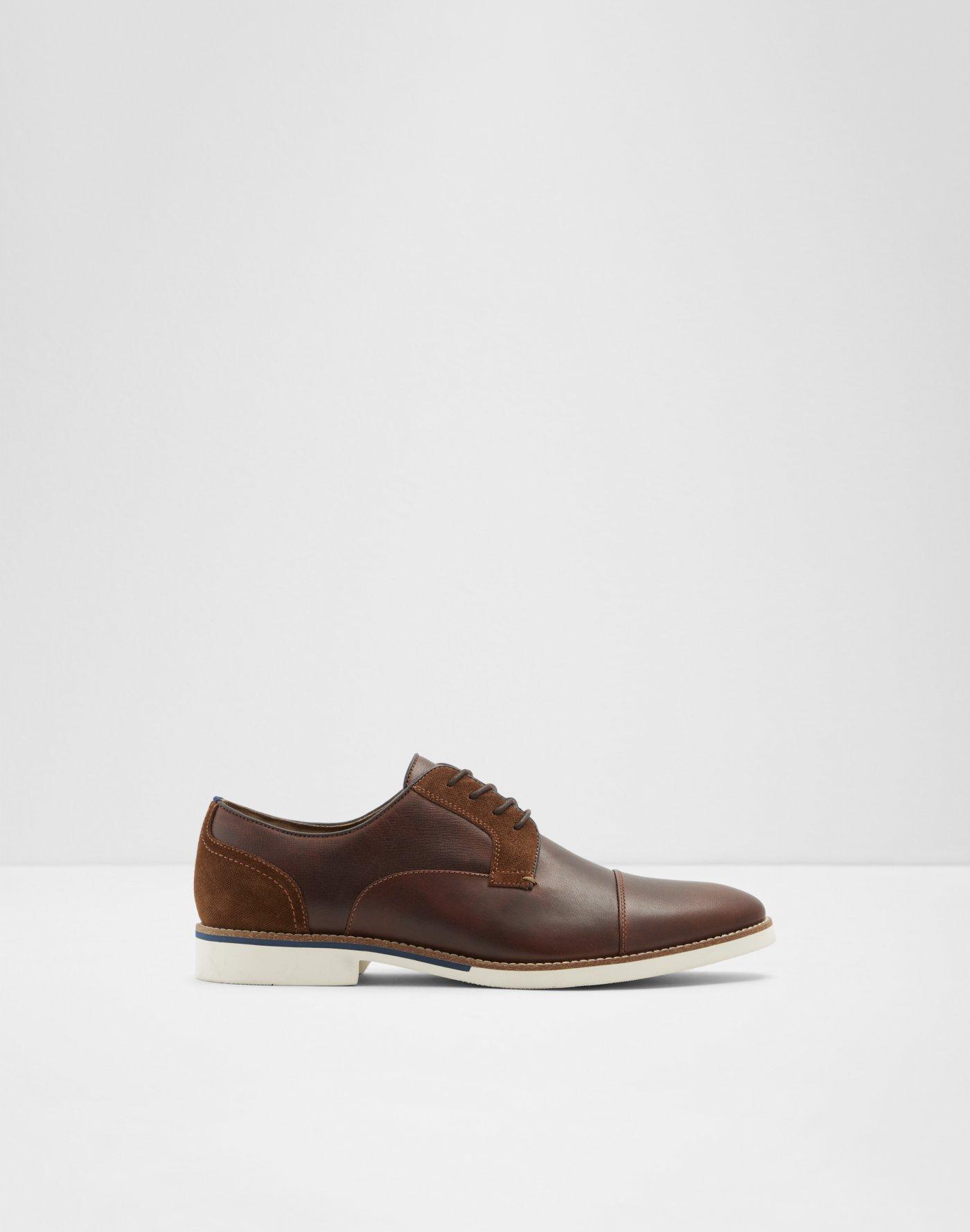 3a7c2ce5d93a All Men's Sales | Shoes, Accessories And Wallets | ALDO US | Aldoshoes.com  US