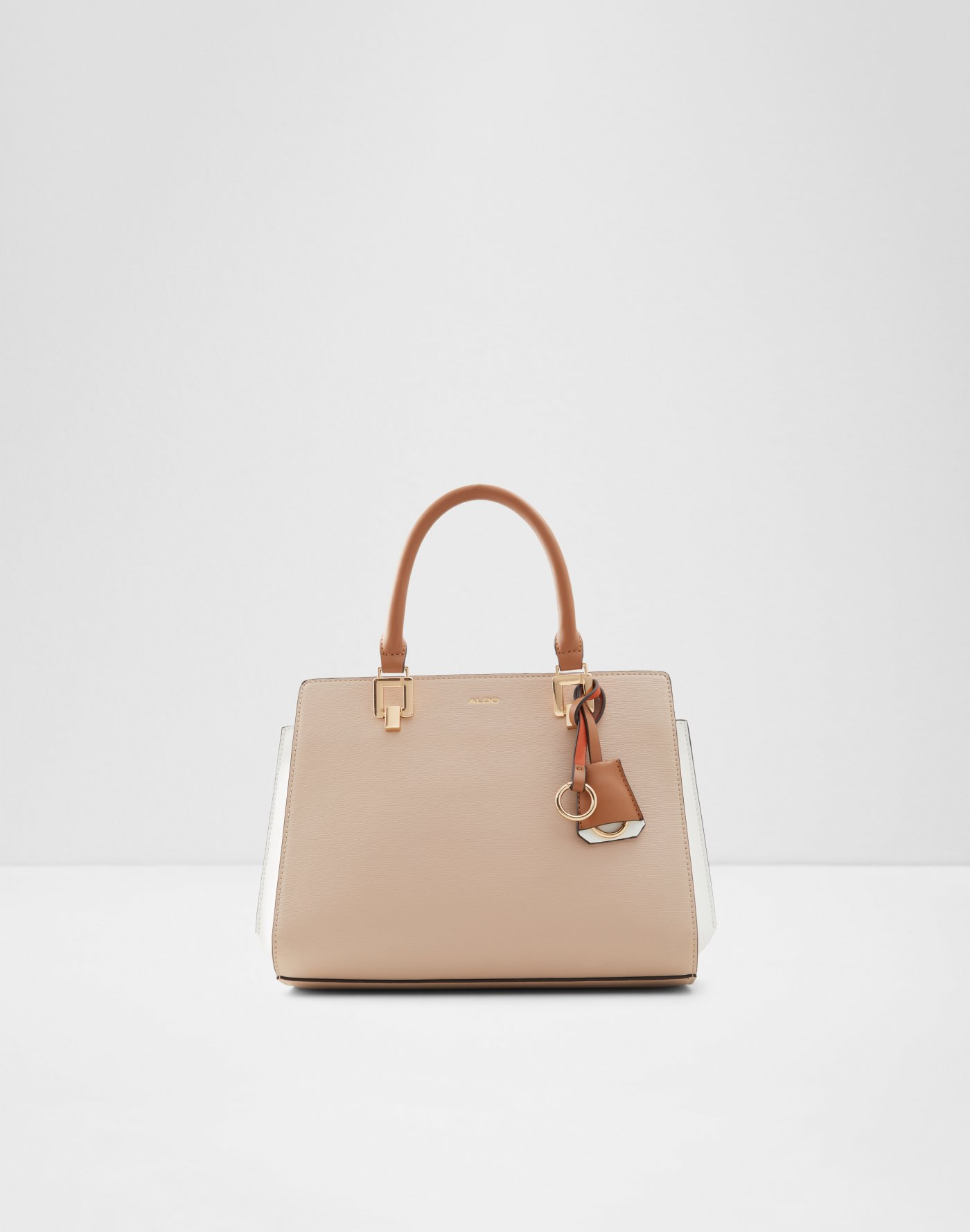 Handbags New Arrivals Aldo Canada