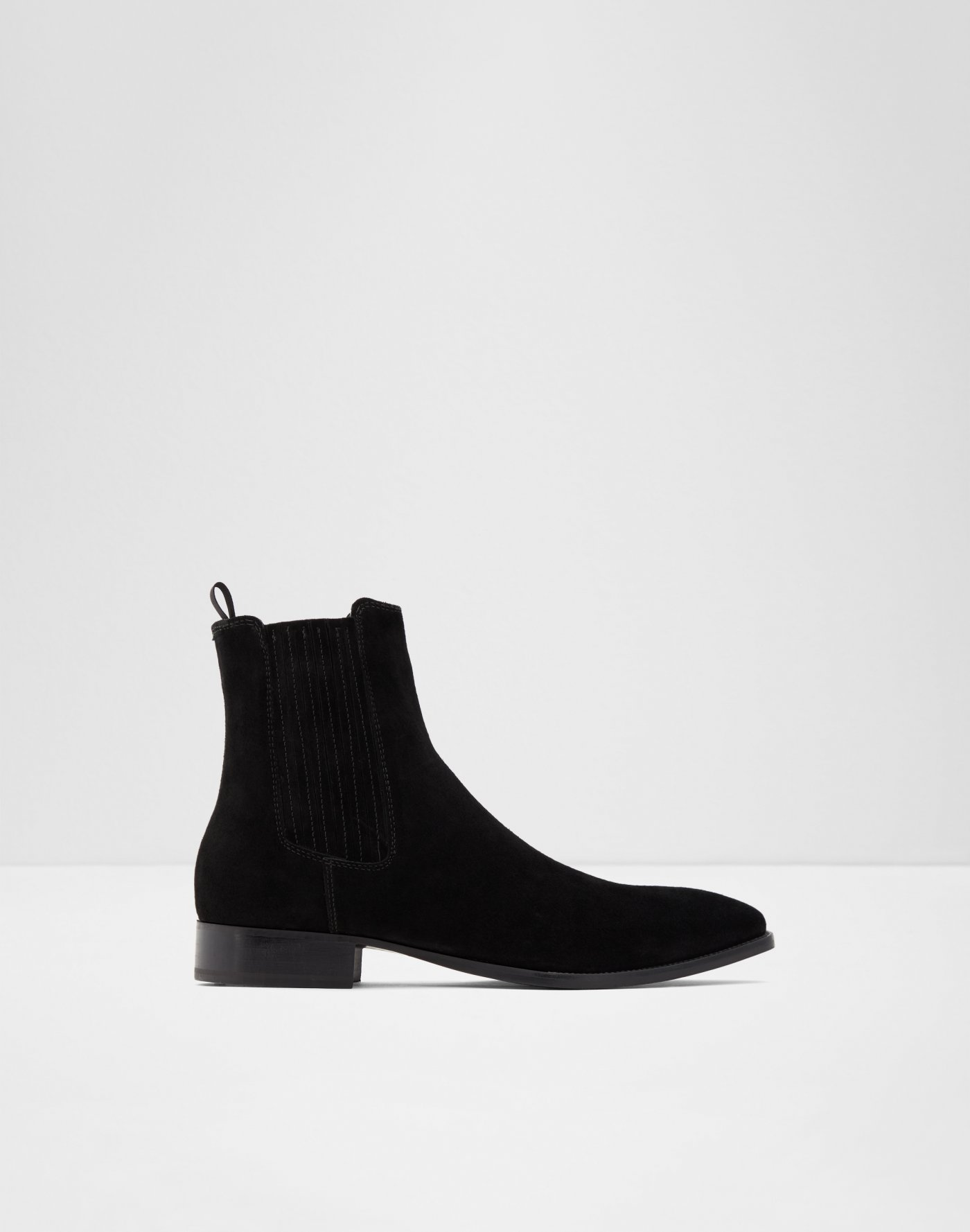 d3d2424dff0 Men's Boots | Dress & Chelsea Boots For Men | ALDO US | Aldoshoes.com US