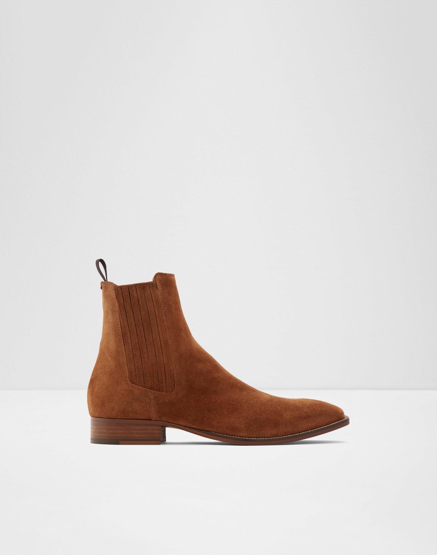 5927096c46c Sonoma chelsea boots black