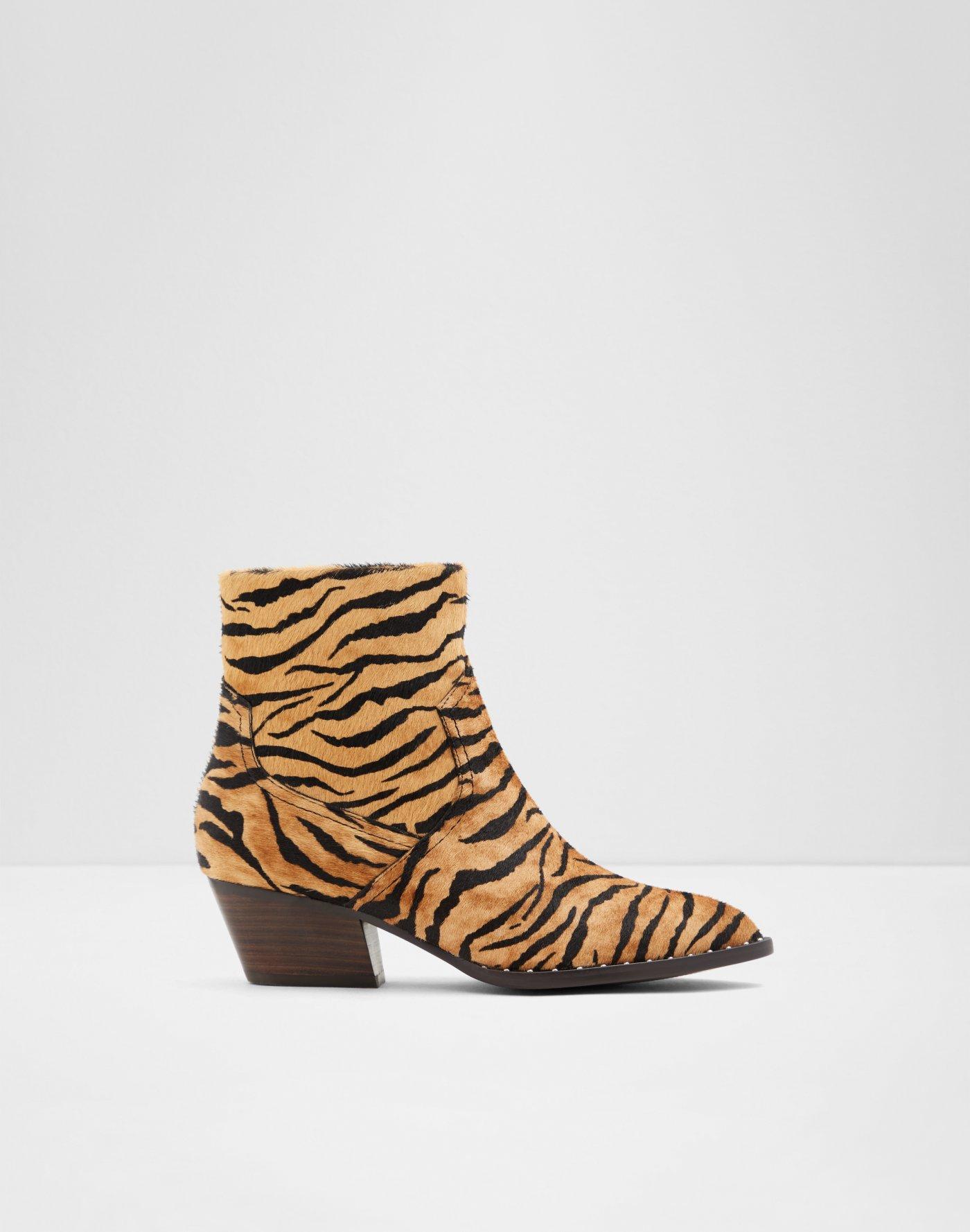 0ca3e380282e9 Boots For Women | Winter Boots & Ankle Boots | ALDO US | Aldoshoes ...
