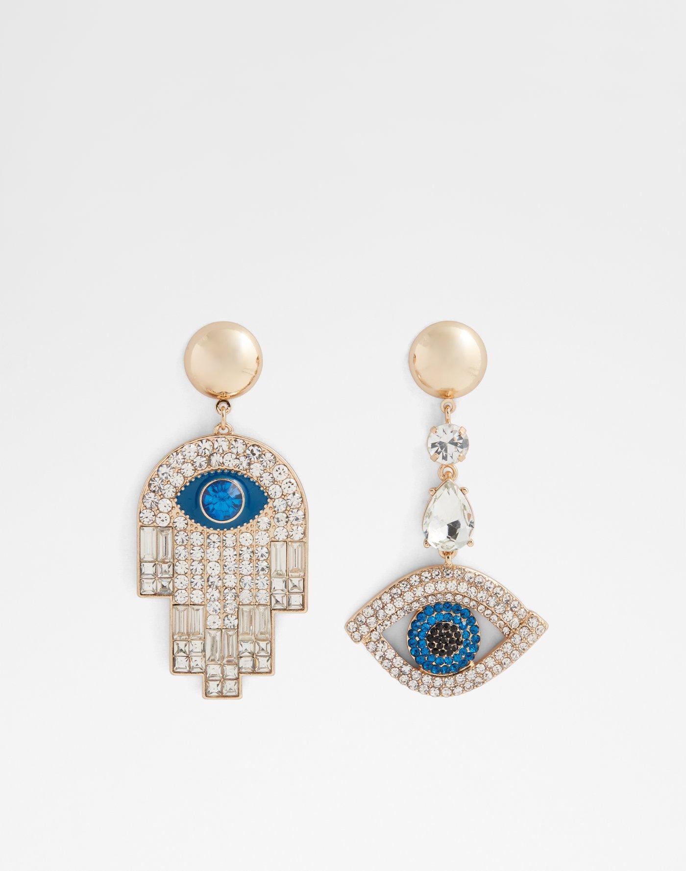 4a76595dee8 Earrings | Aldoshoes.com US