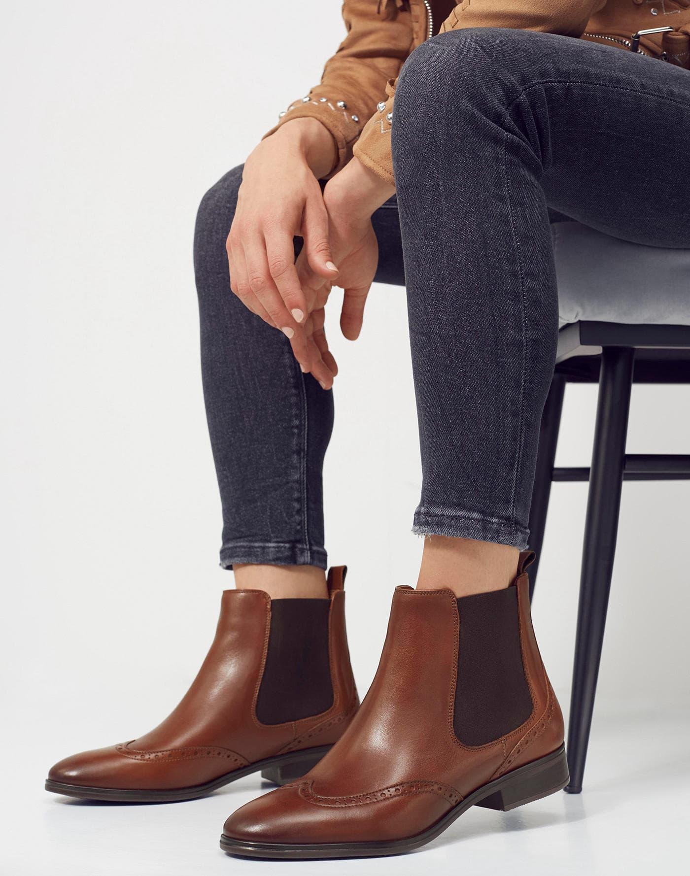 f4eb843c2cc Ankle boots | Aldoshoes.com US