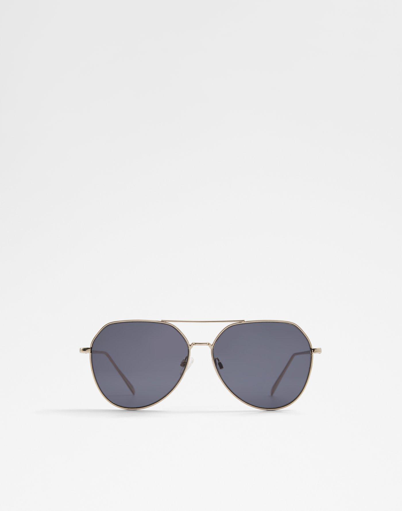 69c06b227390 Sunglasses For Women | ALDO Canada | ALDO Canada