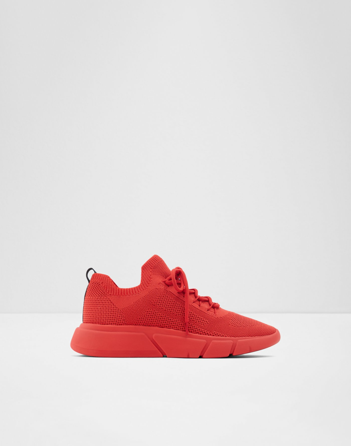 Clearance | Women's Sneakers on